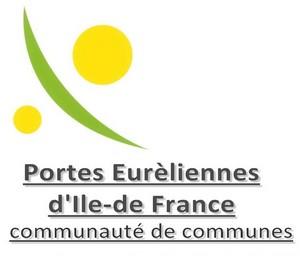 """Résultat de recherche d'images pour """"communautés de communes  portes euréliennes franciliennes"""""""""""